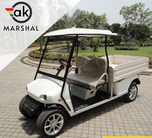 golf cart rosabella